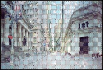 Parkseunghoon_TEXTUS-218-wall-street3_Digital-C-Print_120cmx175cm_2015-re-876x600