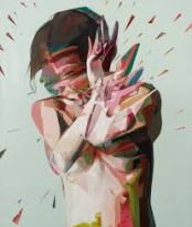 Simon Birch 3 The PassengerTimes