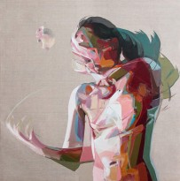 Simon Birch 5 The PassengerTimes