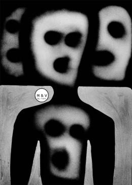 Voices, 2012 (2)