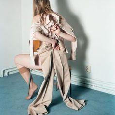 Annika von Hausswolff The Passenger Times 7