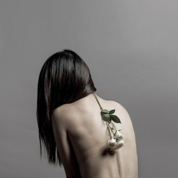 Hsin Wang De Selfing The Passenger Times 04