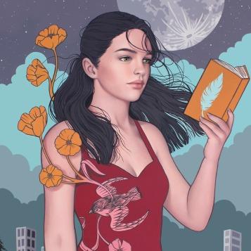Sarah Joncas The Passenger Times 02