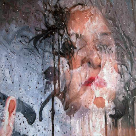 Alyssa Monks The Passenger Times 01