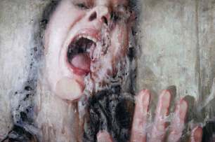 Alyssa Monks The Passenger Times 04