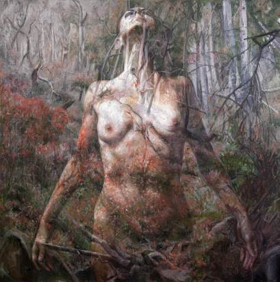 Alyssa Monks The Passenger Times 06