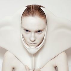 Ana-Rajcevic-ANIMAL-The-Other-Side-of-Evolution