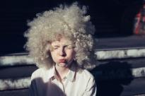 Jonas Hafner Portraits The Passenger Times 2