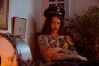 Laura Allard-Fleischl The Passenger Times 01