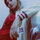 Laura Allard-Fleischl The Passenger Times 02