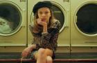 Laura Allard-Fleischl The Passenger Times 03