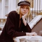 Laura Allard-Fleischl The Passenger Times 04