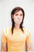 Laura Allard-Fleischl The Passenger Times 09