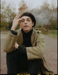 Laura Allard-Fleischl The Passenger Times 13