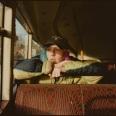 Laura Allard-Fleischl The Passenger Times 16