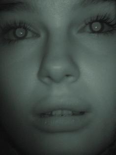Michelle-2.36AM-2011-web