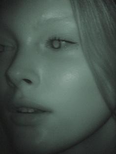 Romy-11.24PM-2010-web