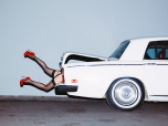 Tyler Shields The Passenger Times 07