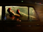Tyler Shields The Passenger Times 08