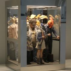 alessandro_gallo_ceramic_sculpture_elevator_1
