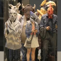 alessandro_gallo_ceramic_sculpture_elevator_2