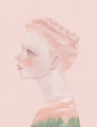 Hsiao-Ron Cheng (鄭曉嶸) The Passenger Times 04