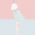 Hsiao-Ron Cheng (鄭曉嶸) The Passenger Times 05