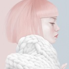 Hsiao-Ron Cheng (鄭曉嶸) The Passenger Times 06