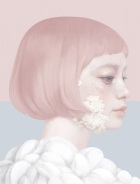 Hsiao-Ron Cheng (鄭曉嶸) The Passenger Times 07
