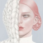 Hsiao-Ron Cheng (鄭曉嶸) The Passenger Times 09