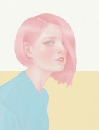 Hsiao-Ron Cheng (鄭曉嶸) The Passenger Times 10