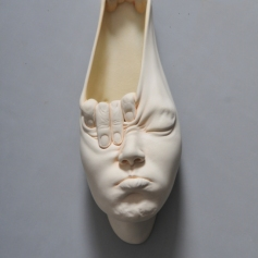 Johnson Tsang The Passenger Times 02