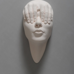 Johnson Tsang The Passenger Times 05