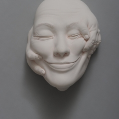 Johnson Tsang The Passenger Times 07