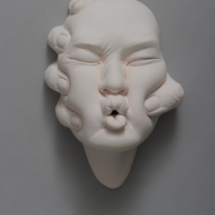 Johnson Tsang The Passenger Times 08