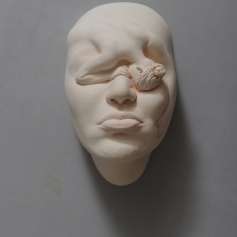 Johnson Tsang The Passenger Times 10