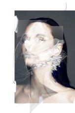 Louise Mertens The passenger Times 02