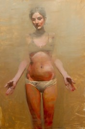 Michael Carson The passenger Times 02