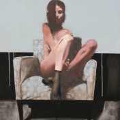 Michael Carson The passenger Times 03