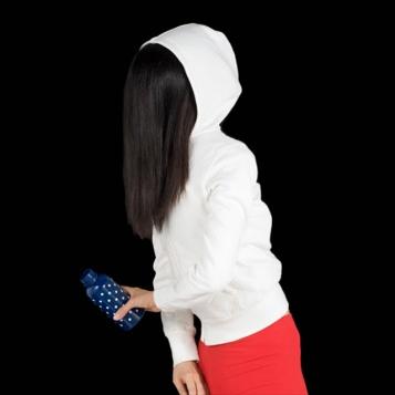 Mitsuko Nagone The Passenger Times 06