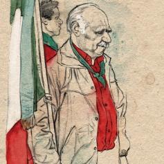 Riccardo Mannelli The Passenger Times garibaldi_002