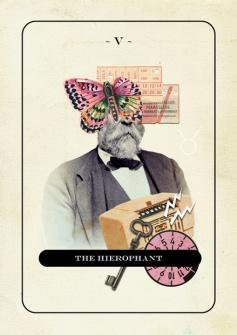 Jordan Clarke on The Passenger Times 5-hierophant_new