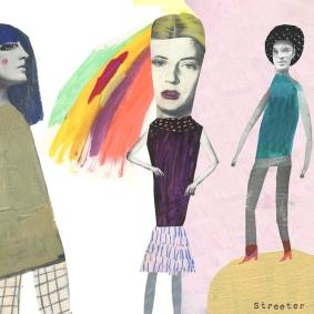 Katherine Streeter The Passenger Times 02