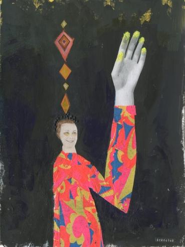 Katherine Streeter The Passenger Times 03