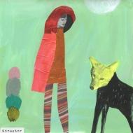 Katherine Streeter The Passenger Times 04