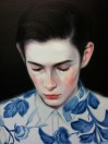 Kris Knight The Passenger Times 01