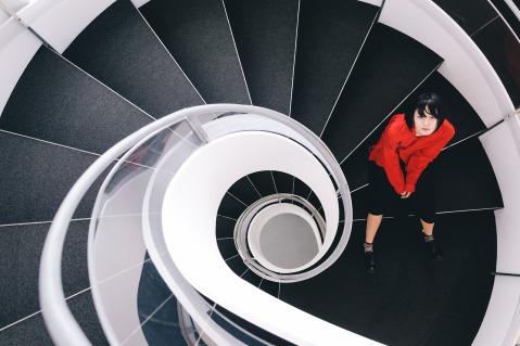 Takashi Yasui The Passenger Times 01
