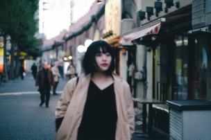Takashi Yasui The Passenger Times 04