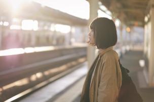 Takashi Yasui The Passenger Times 05