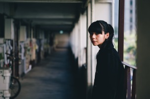 Takashi Yasui The Passenger Times 06